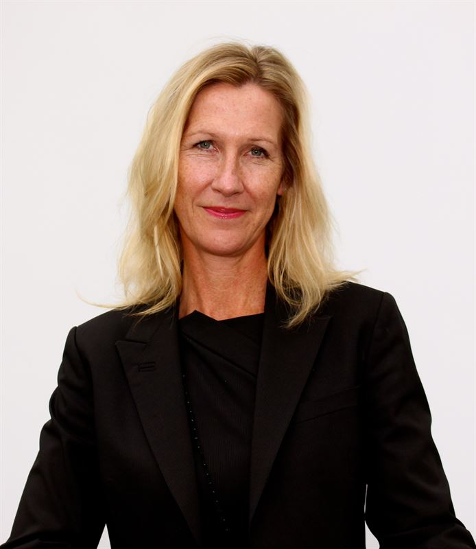 Alexandra Lindgren Kaoukji