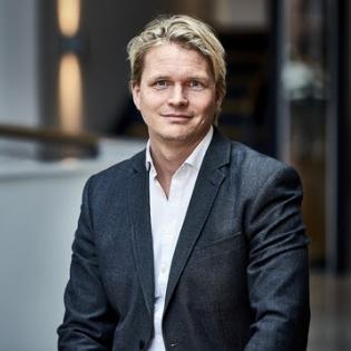 Rasmus Nybo Andersen