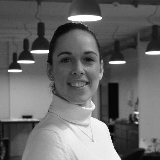 Natalia Dorrego Vignole