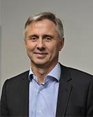 Kim Toft Madsen