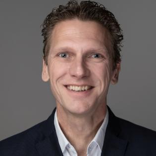 Christophe Kirkegaard
