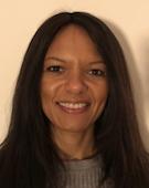 Tina Finsen