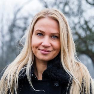 Miriam Hindsgaul