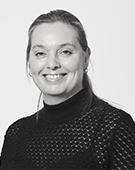 Birgit Sønderskov