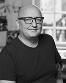 Torben Toft Andersen