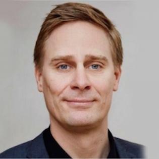 Lasse Meldgaard Bloch