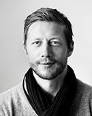 Niels Aarup Michaelsen