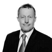 Peter Borgqvist