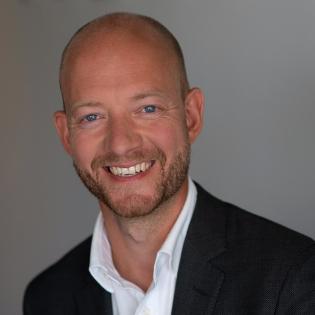 Andreas Kaus Jensen