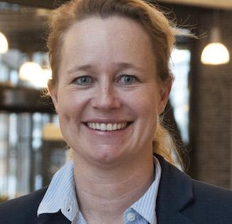 Anna Jarleman