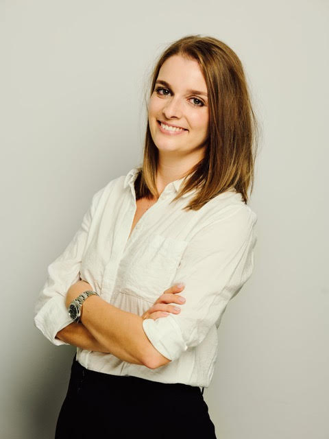 Louise Brink Emanuelsen