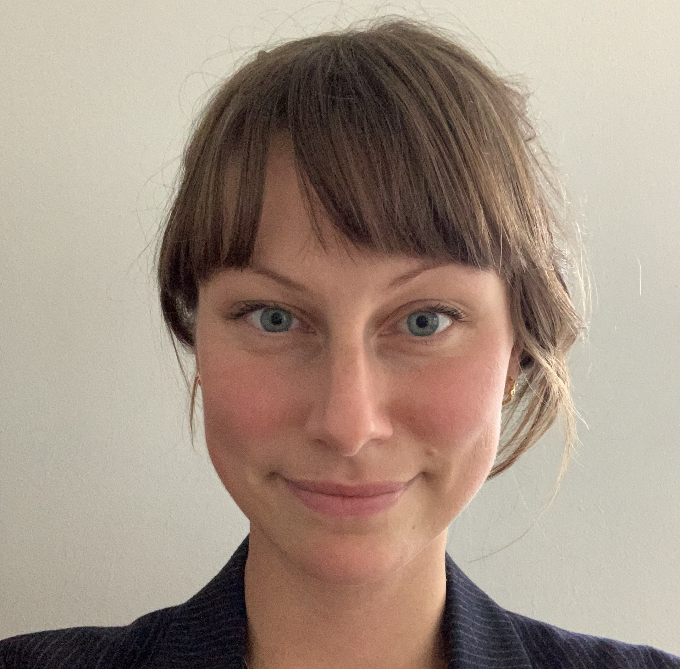 Sara Vad Sørensen