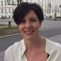 Tine Lund-Bretlau