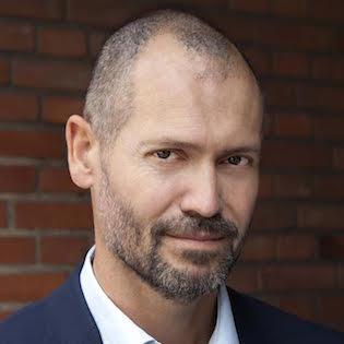 Christian Eskelund-Hansen