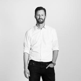 Mikkel Svane-Petersen