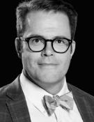 Andreas Skafte Hedensten