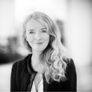 Maria Æmilius Larsson