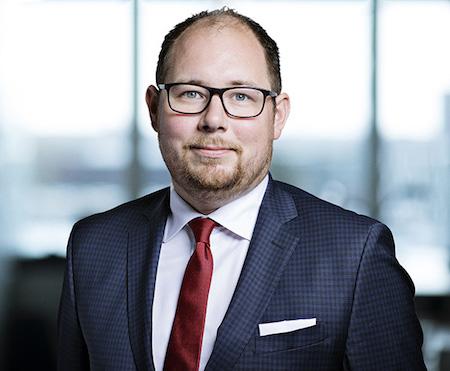 Thomas Aarestrup Jepsen